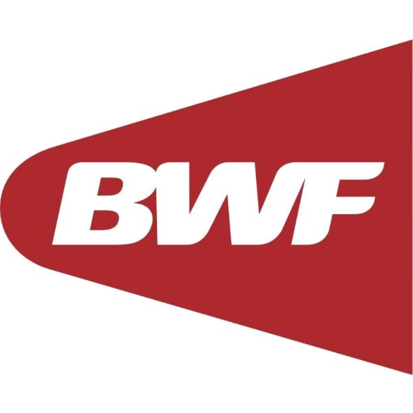 2017 BWF World Junior Badminton Championships