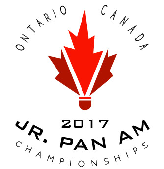 XXVI Pan Am Junior Championships