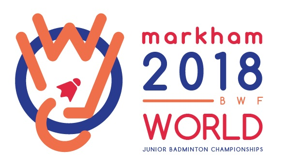 2018 BWF World Junior Badminton Championships