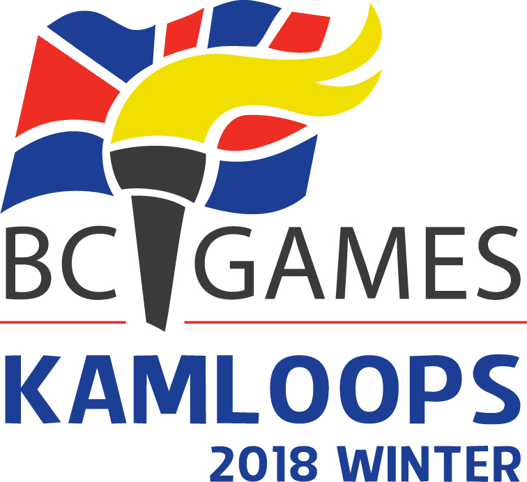 2018 BC Winter Games
