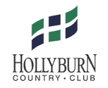 Hollyburn Junior Open