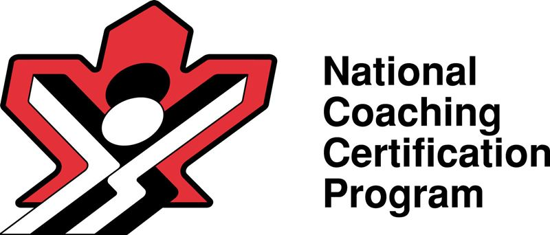 NCCP Theory Competition-Introduction Part A Coaching Course - November 2013 Vancouver