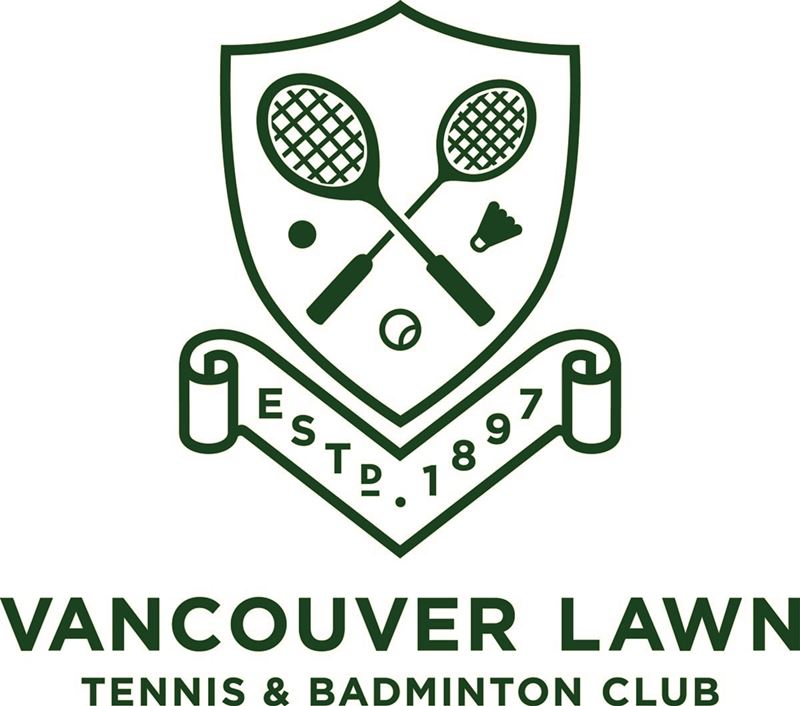 BC Junior Circuit 1 - 2017 VLTBC Junior Open
