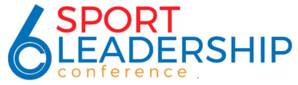 SportLeadership