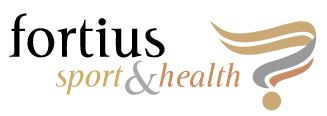 Fortius Sport and Health