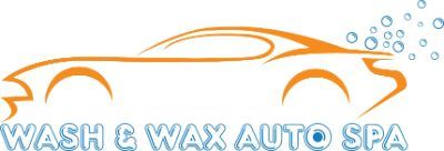 Wash & Wax Mobile Auto Spa